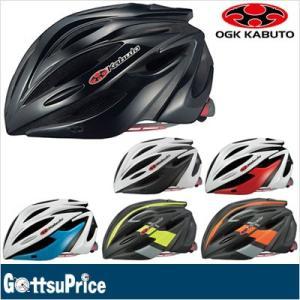 【送料無料】OGK オージーケー アルフェ/ALFE 自転車ヘルメット|gottsu