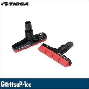TIOGA タイオガ 453CV ブレーキシュー (Vブレーキ用) BRH12600 gottsu