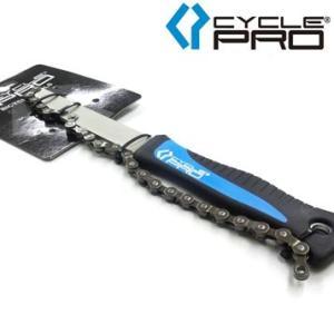 CYCLEPRO(サイクルプロ)CP-TL501 スプロケット外し gottsu