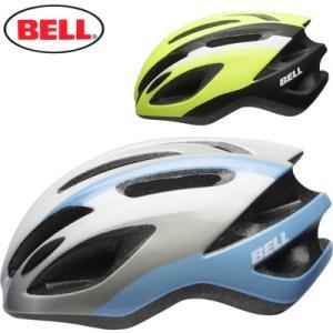 BELL ベル クレストR/CREST R 自転車ヘルメット|gottsu