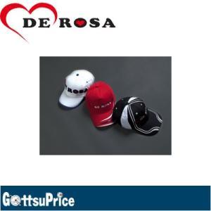 デローザ DE ROSA ドリルキャップ 354
