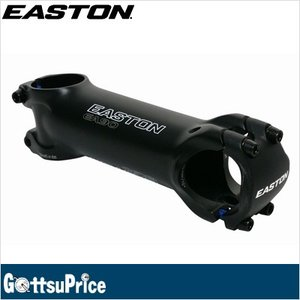 EASTON イーストン EA90 ステム 31.8mm 10度 2017|gottsu