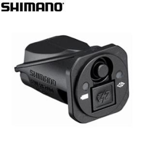 シマノ DI2 ジャンクションA 2ポート ビルトインタイプ EW-RS910|gottsu