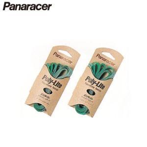パナレーサー ポリライト リムテープ 700C×18mm (2本入) PL700-18 gottsu