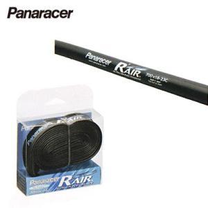 パナレーサー R-Airチューブ 700X18-23C 仏式バルブ 32mm TW720-F-RA|gottsu