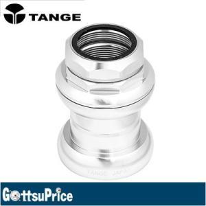 TANGE タンゲ  FL250C JIS SIL   HDN06602 gottsu