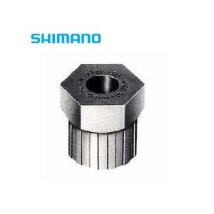 SHIMANO(シマノ)TL-FW30 ボスフリー抜き工具 Y12009050|gottsu