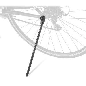 【あすつく】イベラ IBERA クイックにとりつける自転車スタンド IB-ST6  ge1212|gottsu