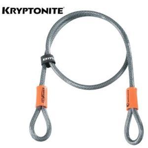 KRYPTONITE(クリプトナイト)クリプト...の関連商品2