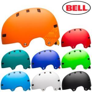 BELL ベル ローカル/LOCAL 自転車ヘルメット|gottsu