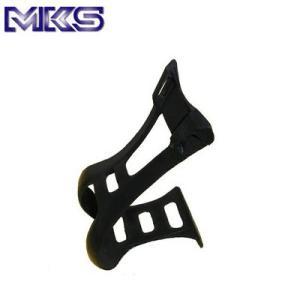 ミカシマ(MKS)MT-250 MTBクリップ (トークリップ)|gottsu