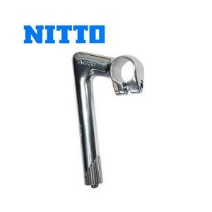 NITTO(日東)NP スレッド ハンドルステム|gottsu