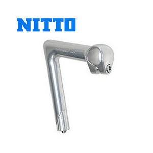 NITTO(日東)NP2 ハンドルステム (NJS) (25.4)|gottsu