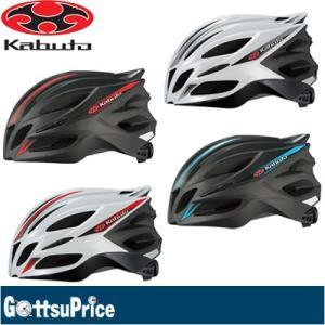 OGK KABUTO(オージーケーカブト)TRANFI(トランフィ)自転車ヘルメット JCF|gottsu