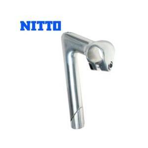 NITTO(日東)Pearl SX ロードレース用ステム 角度71°|gottsu
