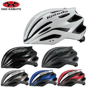 OGK レッツァ/REZZA 本格派モデルサイクルヘルメット|gottsu