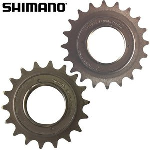【在庫あり】SHIMANO(シマノ)SF-1200 シングルフリーホイール|gottsu