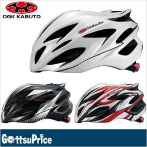 OGK(オージーケー)STEAIR-X/ステアーX  自転車ヘルメット|gottsu