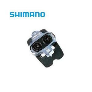 【在庫あり】SHIMANO(シマノ)SM-SH56クリートセツト (マルチモード/ベア) (Y41S98100) gottsu