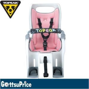 TOPEAK(トピーク)TPK シートパッド PNK  YBC03002|gottsu