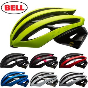 BELL ベル ゼファー ミップス/ZEPHYR MIPS 自転車ヘルメット|gottsu