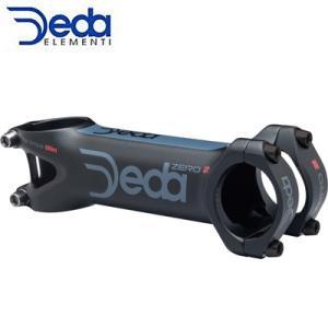 【在庫あり】DEDA デダ ゼロ2 ZERO 2 ステム BOB 31.7mm 2017|gottsu