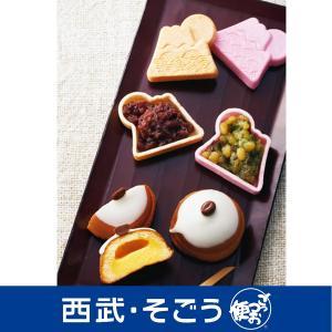 静岡田子の月 富士山頂&手作りもなか