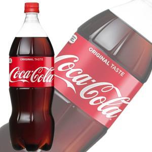 コカ・コーラ 500mlPET 48本 数量は4...の商品画像