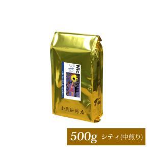 《日替り》[500gお得袋]ニカラグアカップオブエクセレンス/珈琲豆 gourmetcoffee