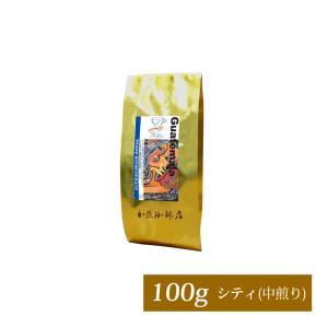 グァテマラカップオブエクセレンス(100g)/珈琲豆|gourmetcoffee