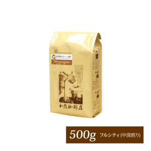 [500gお得袋]ニカラグア世界規格Qグレード珈琲豆|gourmetcoffee