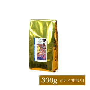 ブラジルカップオブエクセレンス(300g)/珈琲豆|gourmetcoffee