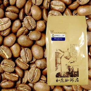 [500gお得袋]ホンジュラス世界規格Qグレード珈琲豆|gourmetcoffee