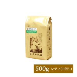 [500gお得袋]エルサルバドル世界規格Qグレード珈琲豆|gourmetcoffee