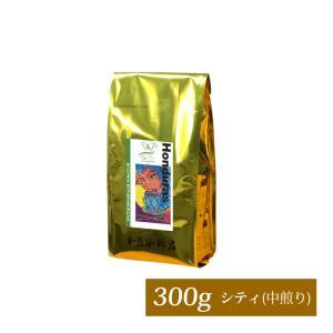 ホンジュラスカップオブエクセレンス(300g)/珈琲豆|gourmetcoffee