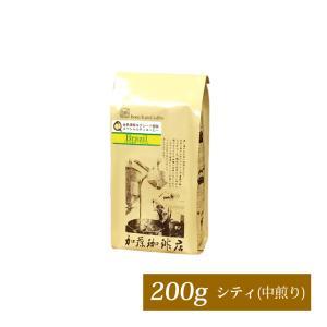 ブラジル世界規格Qグレード珈琲豆(200g)|gourmetcoffee