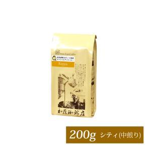 ケニア世界規格Qグレード珈琲豆(200g)|gourmetcoffee