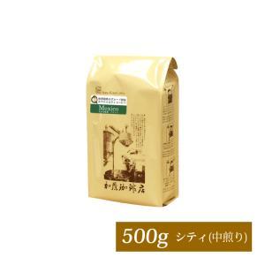 [500gお得袋]メキシコ世界規格Qグレード珈琲豆|gourmetcoffee