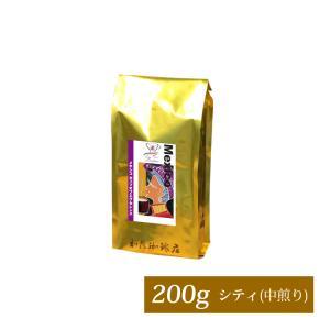 メキシコカップオブエクセレンス(200g)/珈琲豆|gourmetcoffee