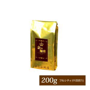 金の珈琲・カップオブエクセレンス&Qグレードブレンド(200g)/珈琲豆|gourmetcoffee