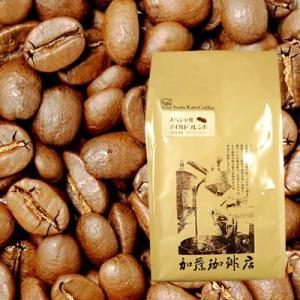 【業務用卸】スペシャルマイルドブレンド/500g袋/珈琲豆|gourmetcoffee
