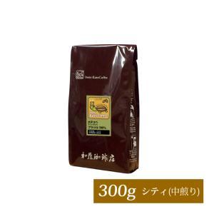 ブラジル・ホヌコペスペシャルティコーヒー豆(300g)/珈琲豆|gourmetcoffee
