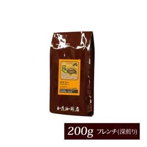 インドネシアマンデリンゴールド・ホヌコペスペシャルティコーヒー豆(200g)/珈琲豆|gourmetcoffee