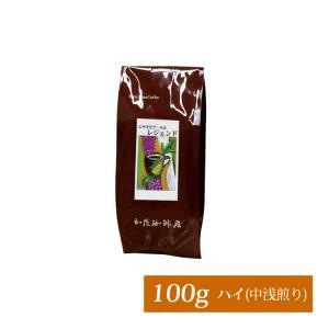 エチオピアモカ・レジェンド(100g)/珈琲豆|gourmetcoffee