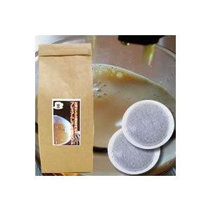 行列ができる珈琲屋さんのレギュラーコーヒーマシン専用カフェポッド/10個|gourmetcoffee