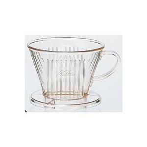 [お取り寄せ商品]ドリッパー/102-D/カリタ(Kalita)|gourmetcoffee