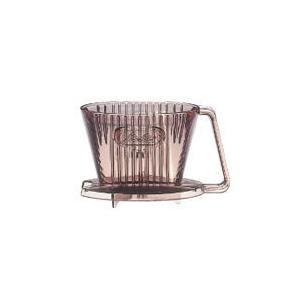 [お取り寄せ商品]アロマフィルター(ドリッパー)AF-M1×1/メリタ(Melitta)|gourmetcoffee