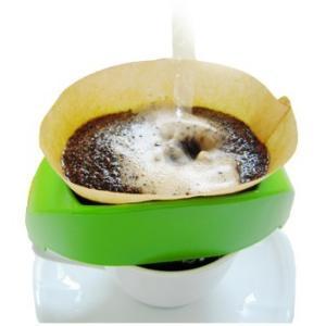 [お取り寄せ商品]カフェ・トール/カリタ(Kalita)/グルメコーヒー豆専門加藤珈琲店|gourmetcoffee
