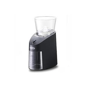 [お取り寄せ商品]コーン式コーヒーグラインダーKG364J/デロンギ(DeLonghi)/デロンギ(...