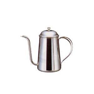 [お取り寄せ商品]細口ポット1.2L/カリタ(Kalita)|gourmetcoffee
